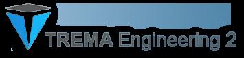 Trema Engineering 2