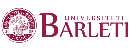 """Universiteti """"Marin Barleti"""""""