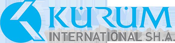 Kurum International SH.A.